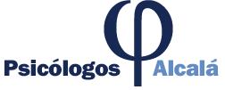 Psicólogos Alcalá