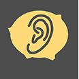 Escucha activa - Piscologos Alcalá
