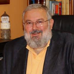 Antonio Alberto Rodríguez González, Psicólogo en Alcalá de Henares