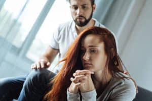 Terapia psicológica en Alcalá de Henares