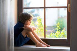 Tratamiento psicológico para niños y adolescentes en Alcalá de Henares